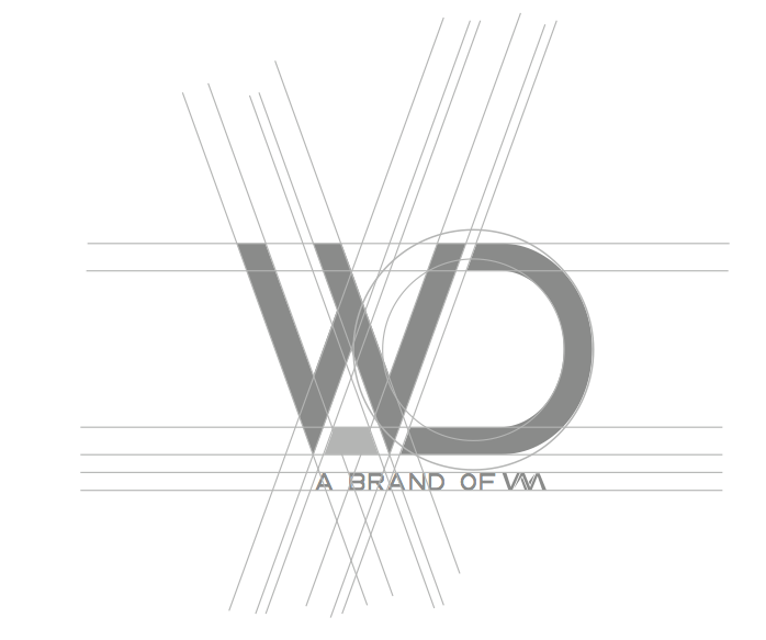 logo-wd-bn.png
